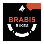 Brabis Bikes logo